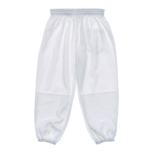 Dalco Athletic Active Sweatpants in size 12 at up to 95% Off - Swap.com