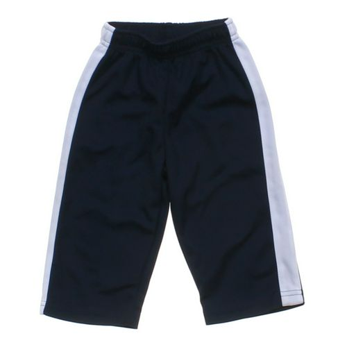 Disney Active Sweatpants in size 12 mo at up to 95% Off - Swap.com