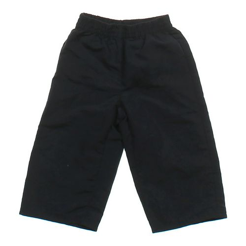 Faded Glory Active Sweatpants in size 18 mo at up to 95% Off - Swap.com