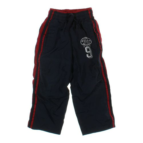 Gap Active Sweatpants in size 4/4T at up to 95% Off - Swap.com