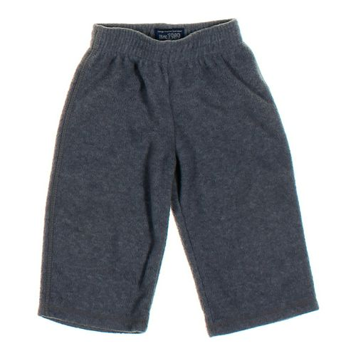 The Children's Place Active Sweatpants in size 12 at up to 95% Off - Swap.com
