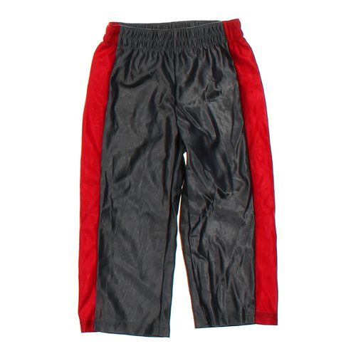 WonderKids Active Sweatpants in size 2/2T at up to 95% Off - Swap.com