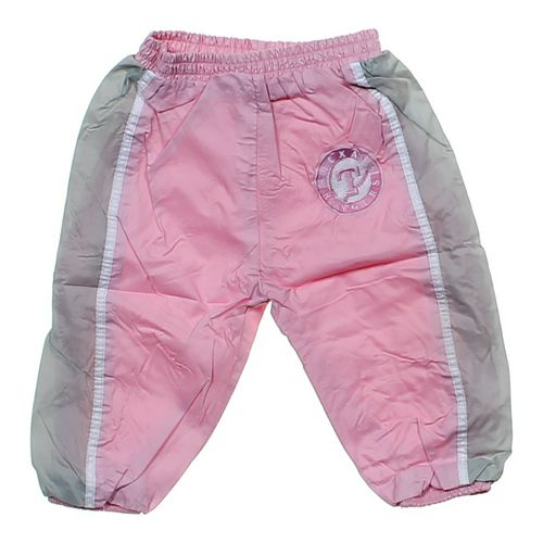 Genuine Merchandise Active Sweatpants in size 6 mo at up to 95% Off - Swap.com