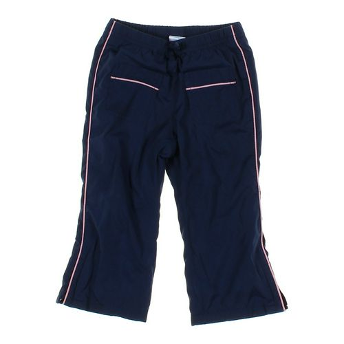 Old Navy Active Sweatpants in size 2/2T at up to 95% Off - Swap.com