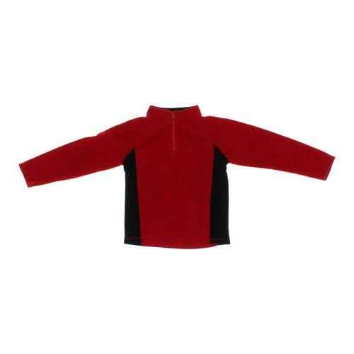 Jumping Beans Active Sweatshirt in size 7 at up to 95% Off - Swap.com