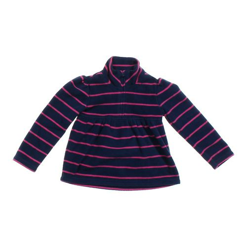 Old Navy Active Sweatshirt in size 4/4T at up to 95% Off - Swap.com