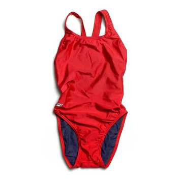Active Swimsuit for Sale on Swap.com