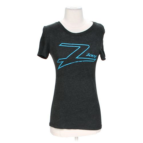 Zoot Active T-Shirt in size S at up to 95% Off - Swap.com