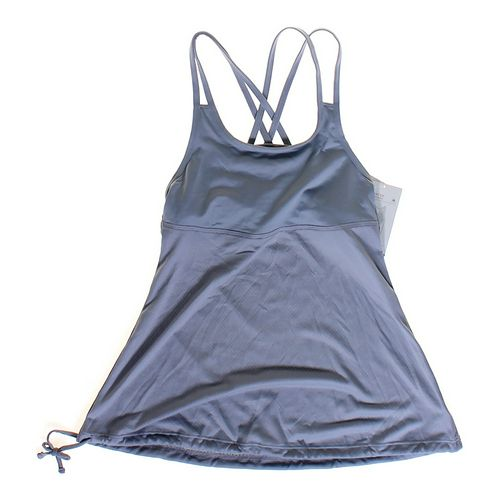 Champion Active Tank Top in size XS at up to 95% Off - Swap.com