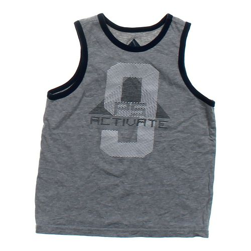 Activate Active Tank Top in size 7 at up to 95% Off - Swap.com