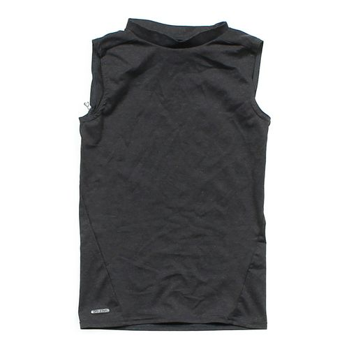 Dri-Star Active Tank Top in size 8 at up to 95% Off - Swap.com