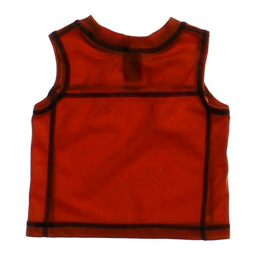 WonderKids Active Tank Top in size 12 mo at up to 95% Off - Swap.com