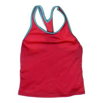 Active Tank Top for Sale on Swap.com