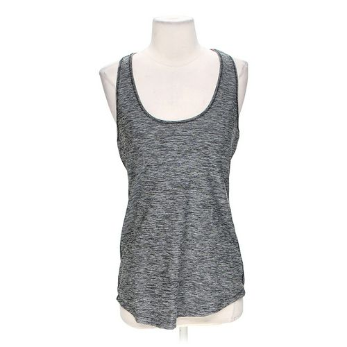 Old Navy Active Tank Top in size S at up to 95% Off - Swap.com