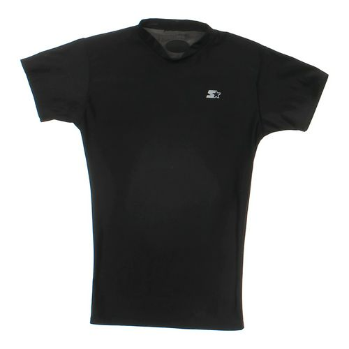Starter Active Tee in size 10 at up to 95% Off - Swap.com