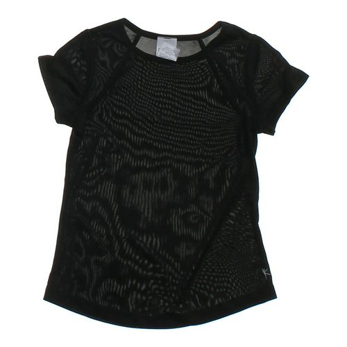 Danskin Now Active Tee in size 6 at up to 95% Off - Swap.com