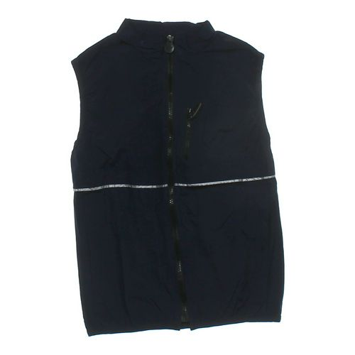 Prospirit Active Vest in size 8 at up to 95% Off - Swap.com
