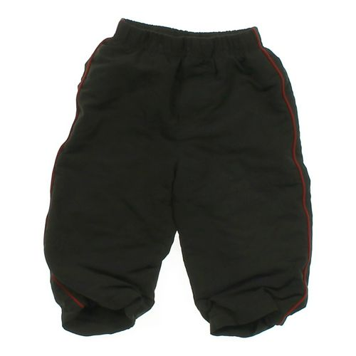 Faded Glory Active Wear Pants in size 18 mo at up to 95% Off - Swap.com
