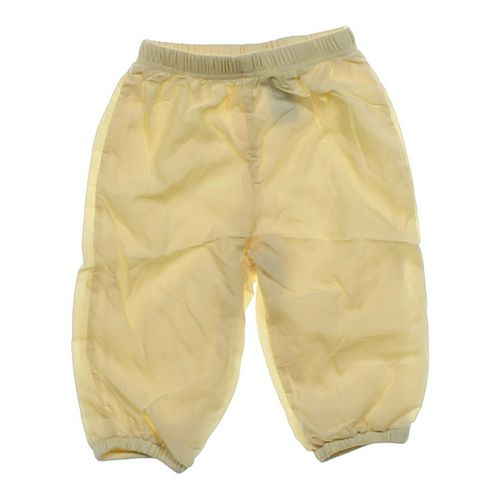 Kids Play Active Wear Pants in size 12 mo at up to 95% Off - Swap.com