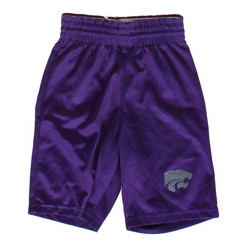Augusta Active Wear Shorts in size 7 at up to 95% Off - Swap.com
