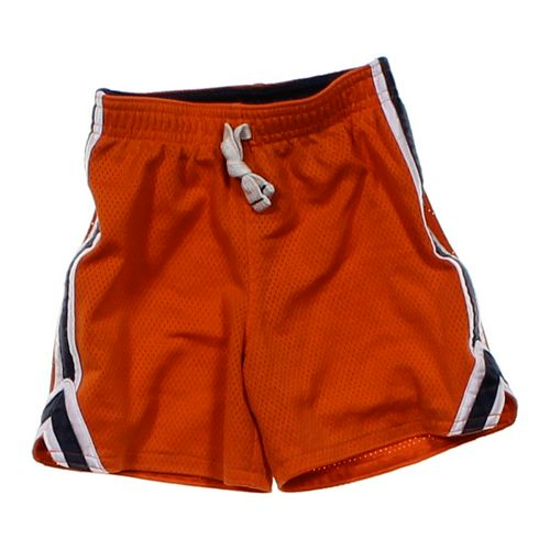 Carter's Active Wear Shorts in size 24 mo at up to 95% Off - Swap.com