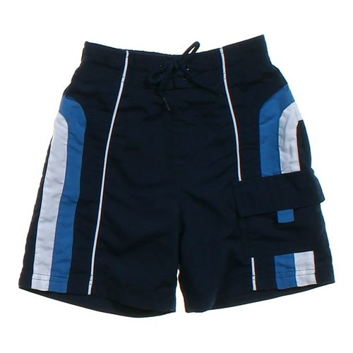 CT Kids Active Wear Shorts in size 2/2T at up to 95% Off - Swap.com