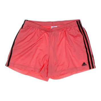 Adidas Shorts for Sale on Swap.com
