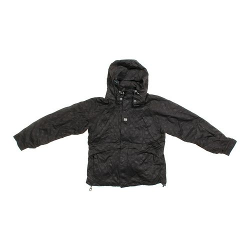 Tactic Adjustable Jacket in size JR 3 at up to 95% Off - Swap.com