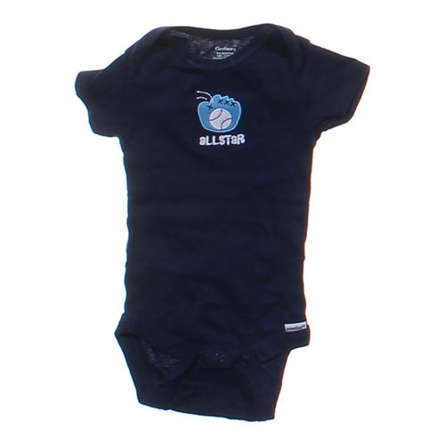 Gerber Adorable Bodysuit in size 3 mo at up to 95% Off - Swap.com