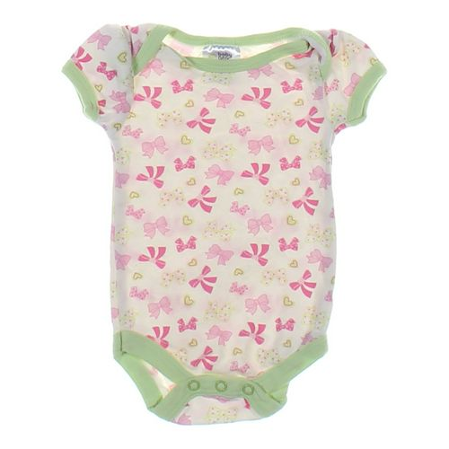 Baby Gear Adorable Bodysuit in size NB at up to 95% Off - Swap.com