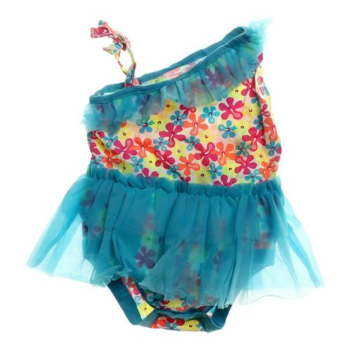 Garanimals Adorable Bodysuit in size 6 mo at up to 95% Off - Swap.com
