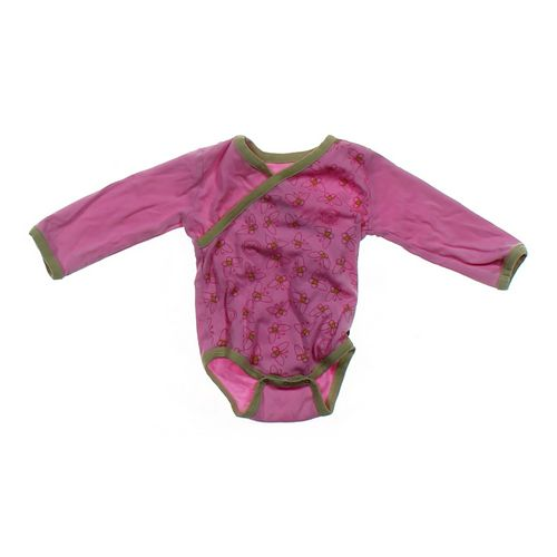 Good Karma Kids Adorable Bodysuit in size 6 mo at up to 95% Off - Swap.com