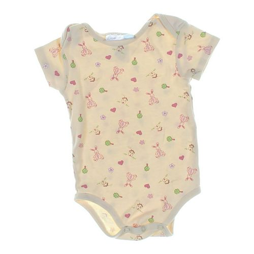 Vitamins Baby Adorable Bodysuit in size 3 mo at up to 95% Off - Swap.com