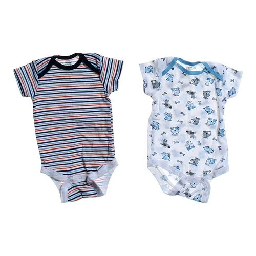 Gerber Adorable Bodysuit Set in size 6 mo at up to 95% Off - Swap.com