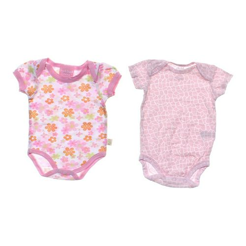 Duck Duck Goose Adorable Bodysuits in size NB at up to 95% Off - Swap.com