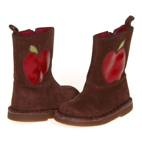 Adorable Boots in size 5.5 Toddler at up to 95% Off - Swap.com