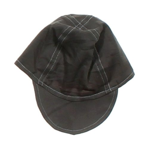 Adorable Cap in size One Size at up to 95% Off - Swap.com