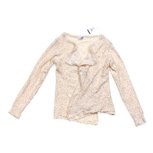 Say What? Adorable Cardigan in size JR 7 at up to 95% Off - Swap.com