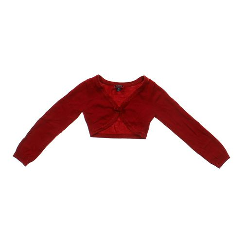 The Children's Place Adorable Cardigan in size 5/5T at up to 95% Off - Swap.com