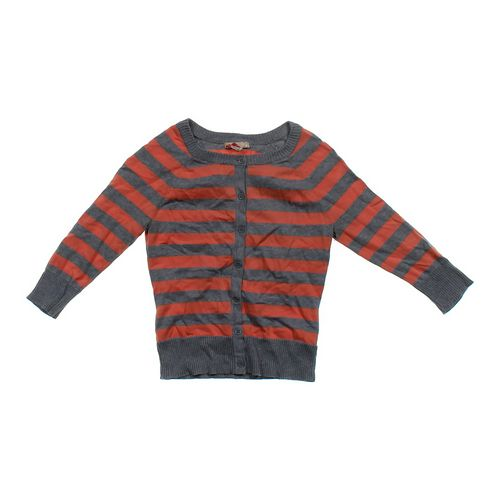 Twenty One Adorable Cardigan in size JR 3 at up to 95% Off - Swap.com