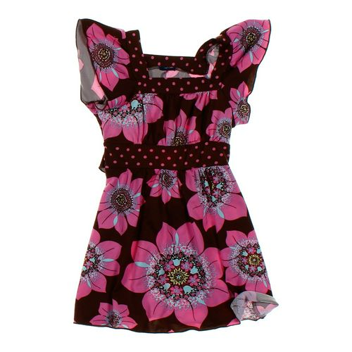 Adorable Dress in size 2/2T at up to 95% Off - Swap.com