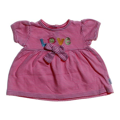 Adorable Dress in size 3 mo at up to 95% Off - Swap.com