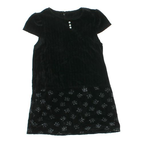 Adorable Dress in size 4/4T at up to 95% Off - Swap.com