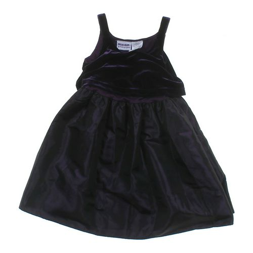 Blueberi Boulevard Adorable Dress in size 4/4T at up to 95% Off - Swap.com