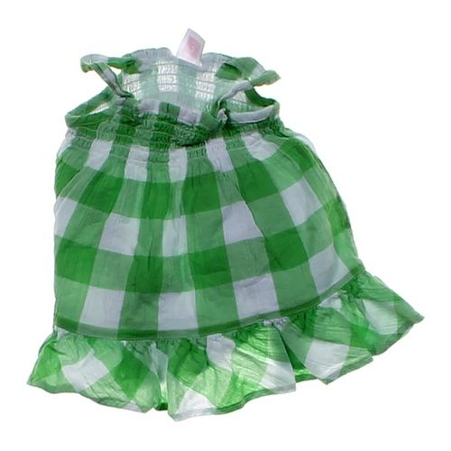 Carter's Adorable Dress in size 3 mo at up to 95% Off - Swap.com