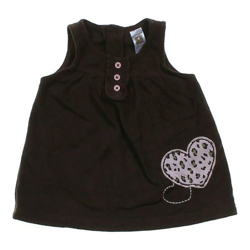 Carter's Adorable Dress in size 6 mo at up to 95% Off - Swap.com