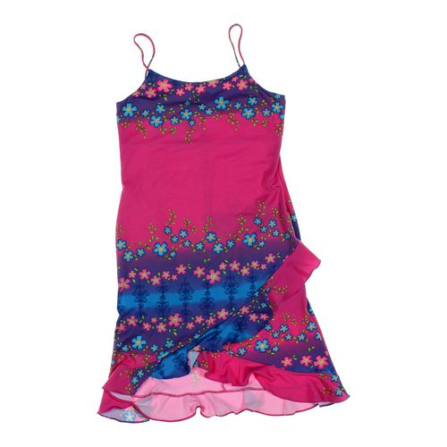 Fumblin' Foe Adorable Dress in size JR 15 at up to 95% Off - Swap.com