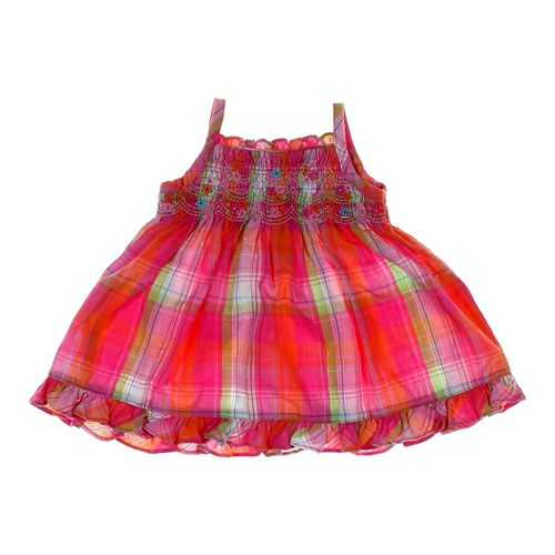 GEORGE Adorable Dress in size 3 mo at up to 95% Off - Swap.com