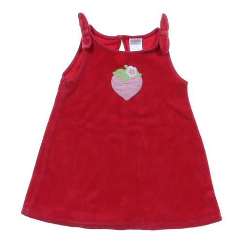 Gymboree Adorable Dress in size 12 mo at up to 95% Off - Swap.com