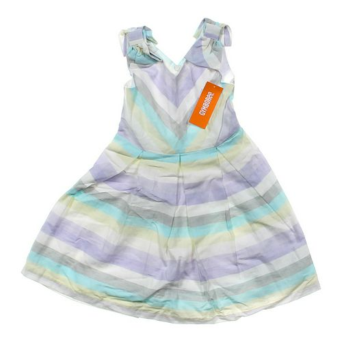 Gymboree Adorable Dress in size 4/4T at up to 95% Off - Swap.com